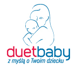 duetbaby-logo